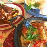 地元に愛され42年、ソムリエのいるレストラン「レストラン ドミンゴ」