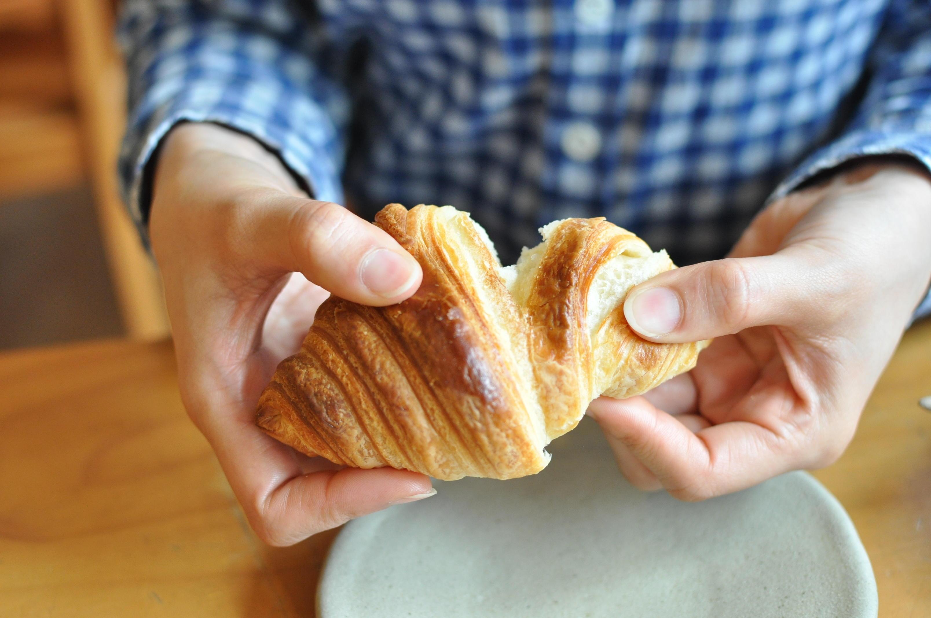天然酵母・自家製酵母パンが美味しい!<br>「ましぱん 」「こころ屋」「麦わらぼうし」