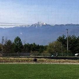 ジュネス 八ヶ岳