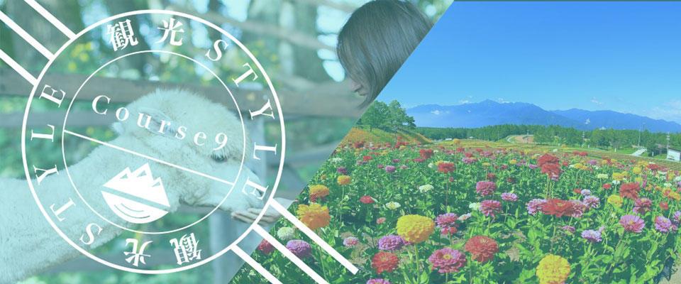 09 高原おさんぽ
